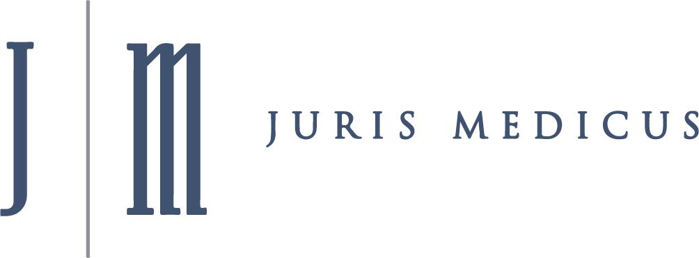 Juris-Medicus-Logo-High-Res
